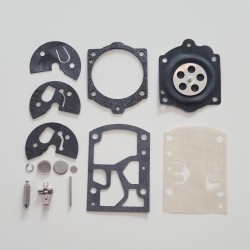 KIT REPARATION WB